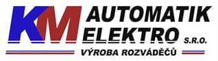 KM Automatik Elektro