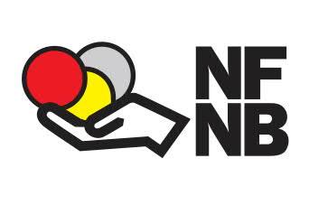 Nadační Fond Nový Bydžov