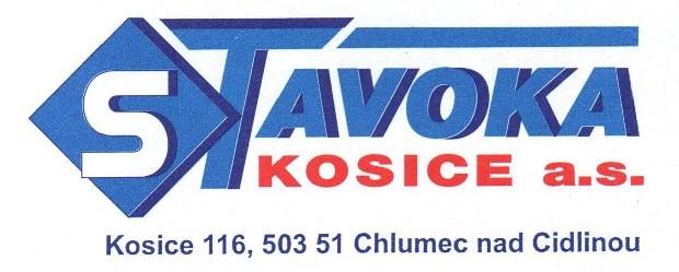 Stavoka Kosice