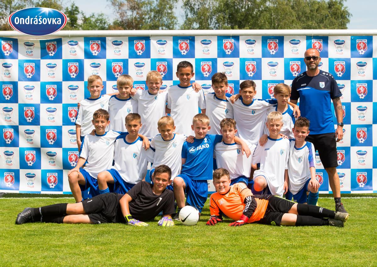 Ondrasovka20_2008